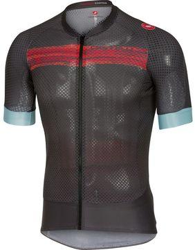 Castelli Climber's 2.0 Full-Zip Jersey