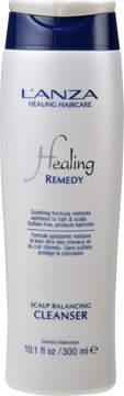 L'anza Healing Remedy Scalp Balancing Cleanser