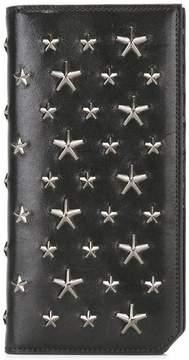 Jimmy Choo Cooper wallet
