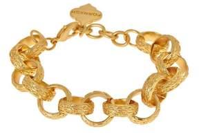 Fornash Huntington Bracelet