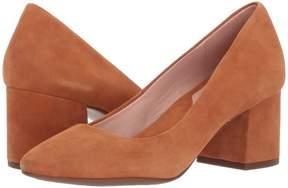 Taryn Rose Rochelle High Heels