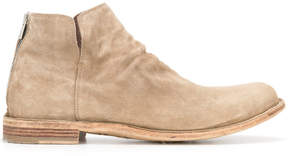 Officine Creative Ideal boots