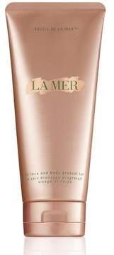 La Mer The Face and Body Gradual Tan, 6.7 oz.