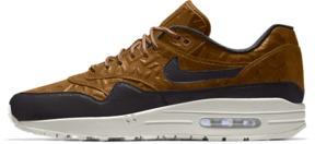 Nike 1 Premium iD Shoe