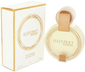 Ellen Tracy Bronze by Eau De Parfum Spray for Women (3.3 oz)
