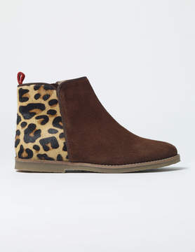 Boden Fun Leather Boots