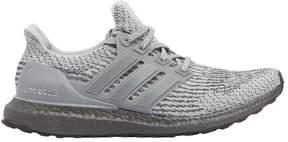 Ultra Boost 3.0 Primeknit Sneakers