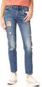 Levi's LVC 1967 Customized 505 Jeans