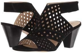 Adrienne Vittadini Phil Women's Shoes