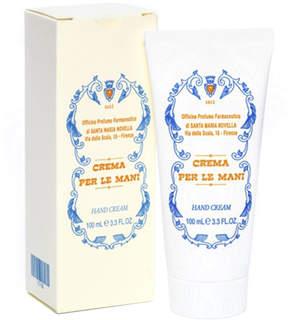 Santa Maria Novella Hand Cream by 100ml Cream)
