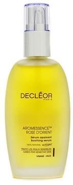 Decleor Aromessence Rose D'Orient (Salon Size)