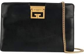 Givenchy GV3 frame bag