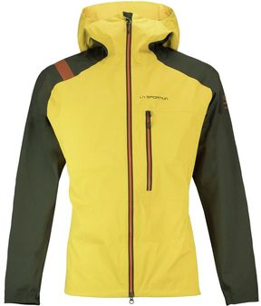 La Sportiva Storm Fighter 2.0 GTX Jacket