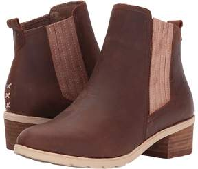 Reef Voyage Boot LE Women's Boots