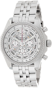 Breitling Men's Bentley Barnato Watch