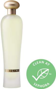 Origins Ginger Essence Sensuous Skin Scent
