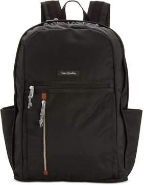 Vera Bradley Grand Backpack