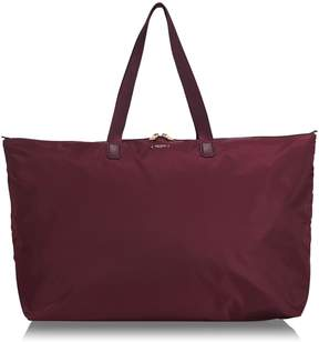 Tumi Voyageur Just In Case(R) Packable Nylon Tote