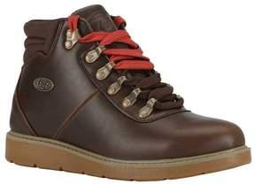 Lugz Women's Theta Wedge Boot