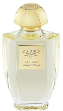 Creed Vetiver Geranium/3.3 oz.