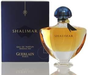 Guerlain Shalimar by EDP Spray 3.0 oz (w)