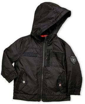 Urban Republic Toddler Boys) Hooded Jacket