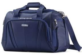 Samsonite Silhouette Sphere Two Boarding Bag
