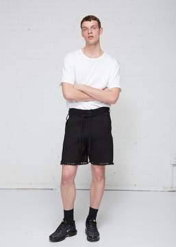 Craig Green Cord & Tunnel Shorts