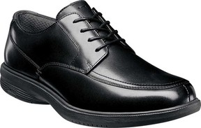 Nunn Bush Marshall St. Moc Toe Oxford (Men's)