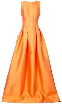 Sachin + Babi Marmara gown