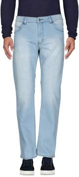 Rip Curl Jeans