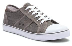 X-Ray The Alpamayo Casual Sneaker