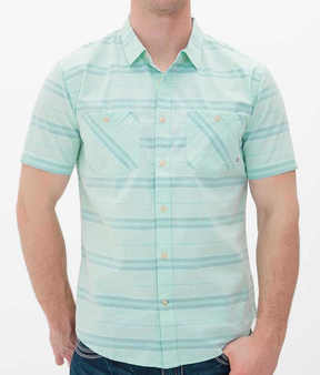 Reef River Bed Shirt