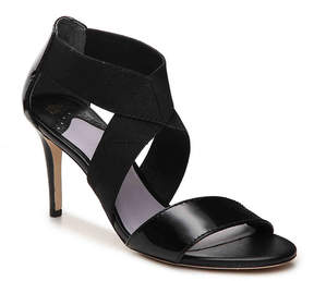 Johnston & Murphy Women's Felicity Sandal