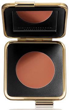Estee Lauder Limited Edition Victoria Beckham x Est&233e Lauder Cheek Cr&232me