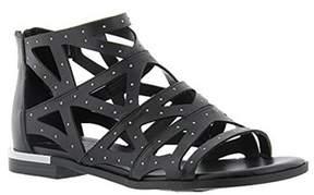 Fergie Crazy Women's Sandal.