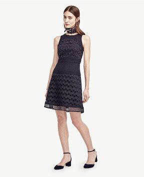 Malia Obama S Best Dresses Popsugar Fashion