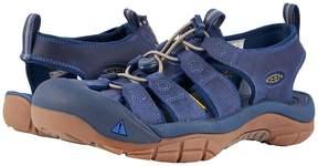 Keen Newport Men's Shoes
