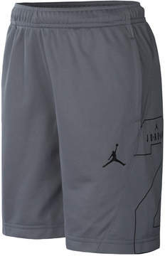Jordan 23 Shorts, Little Boys (4-7)