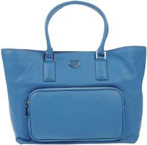 Hogan KATIE GRAND LOVES Handbags