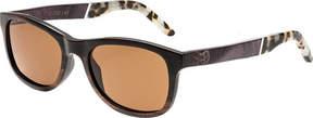Earth Wood El Nido Sunglasses