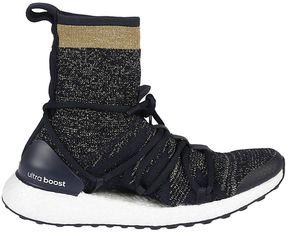 adidas by Stella McCartney Adidas Ultra Boost X Mid Hi-top Sneakers