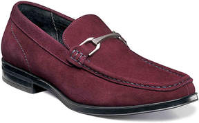 Stacy Adams Men's Newcomb Loafer