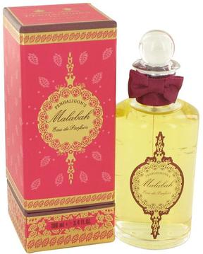 Penhaligon's Malabah by Eau De Parfum Spray for Women (3.4 oz)
