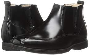 Florsheim Kids - Reveal Jr. Boy's Shoes