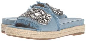 Marc Fisher Jelly 2 Women's Shoes