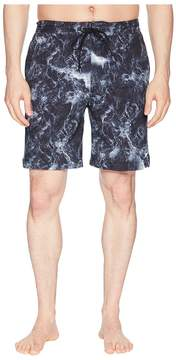 Speedo Pulling Tide E-Boardshorts Men's Swimwear