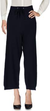 Devotion Casual pants
