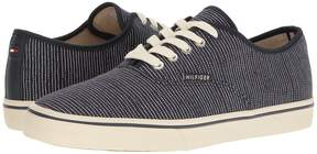 Tommy Hilfiger Pal Men's Shoes