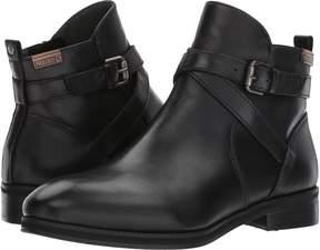 PIKOLINOS Royal W5M-8614 Women's Shoes